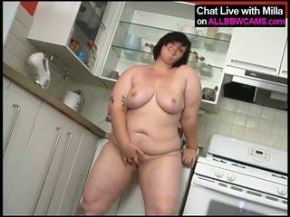 性交性爱, 美臀, 大山雀