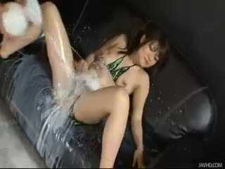squirting, toys, group sex