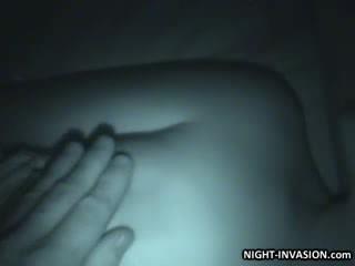 gjel, gjiri, sperma në gojë