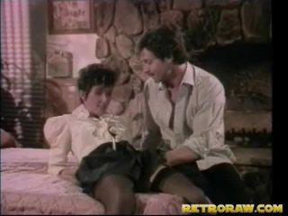 retro porn, vintage sex, vintage alaston poika
