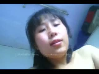 Ķīnieši 32