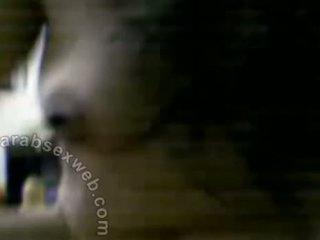 pijpen, bbw, hardcore