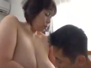 885: fria stor klantskallar porr video- 2d