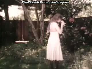 Juliet anderson, lisa de leeuw, maz orāls annie uz