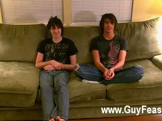 Deze 2 hebben been in een pair vids samen,