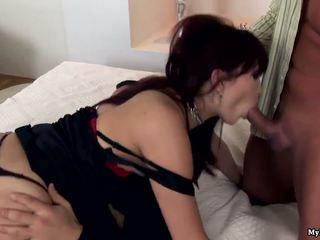 kalite anal, online toplu tecavüz, hardcore güzel