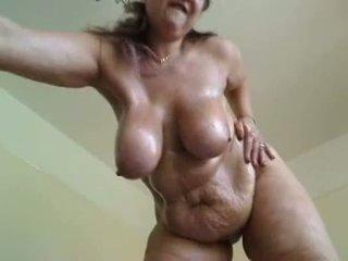 tits, topolak, bigtits