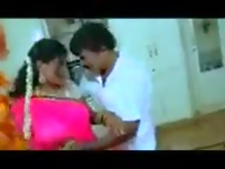 Tamil Aunty Hot: Free Indian Porn Video bd
