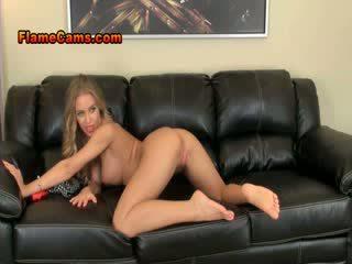 Bigtit Porn Star Nicole Aniston