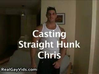 Chris n menyentak greetingss bagus perusahaan homoseks pria 10 pounderneath