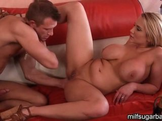 sesso milf, mamma, mamma mi piacerebbe scopare