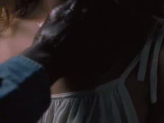 Miranda otto - kin (2000)