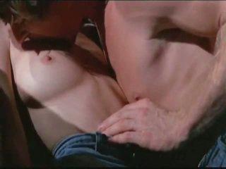 nederländska whore filmer, nude celebs, sex i titties delen