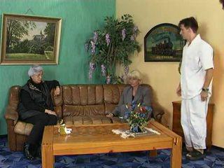 So Hot Grannies