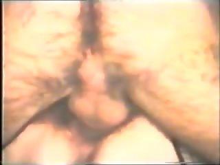 Zelfgemaakt zeer harig rijpere vrouw en man, porno f9