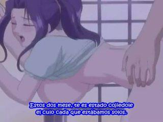 Mistreated 新娘 ep02 subtitulos español