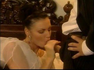 een orale seks groot, gratis anale sex kwaliteit, alle kaukasisch meest