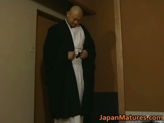 Japanesematures japanesematures.com
