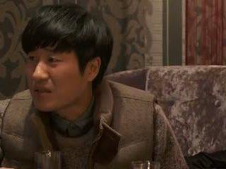 Part-time workers: חופשי קוריאני פורנו וידאו 3c