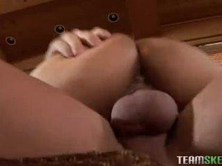 seks oralny, kobiecy wytrysk, zabawki