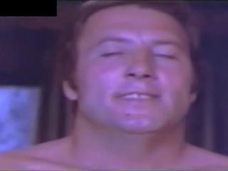 Tarik simsek - rontgenci siken adam, gratis porno 74