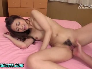 squirting, japanese, vibrator