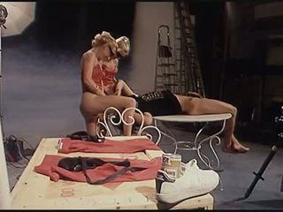 Színhely -től arrangement 1981, ingyenes x cseh porn 2e