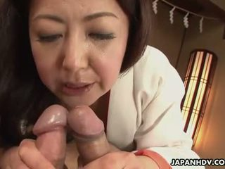 pijpen, zuig-, japanse