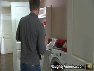 確定 不 becca blossom washing 機 但 她的 quim