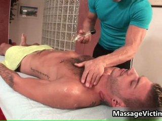 vídeo de sexo gay quente, atletas gays quentes, hot gay sexy men