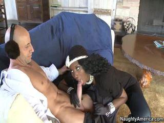Nyomi banxxx khiêu dâm