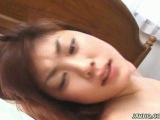 Rui misato has dia chuf slammed di sebuah hotel ruang