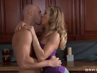 oral, baise vaginale, caucasien