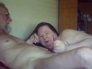 grannies, hd porno, žmona