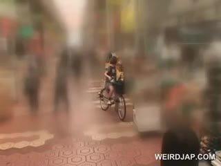virkelighet, japanese, leker