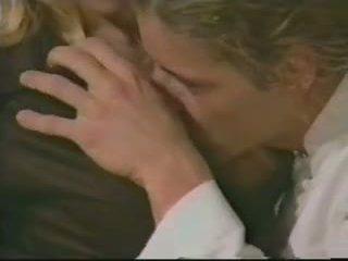 Kaitlyn ashley seks met de chef