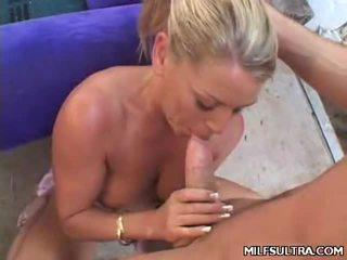Grande collezione di milf sesso filmati da milfs ultra