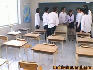 Korkeakoulu koulu opettaja rei shina loves