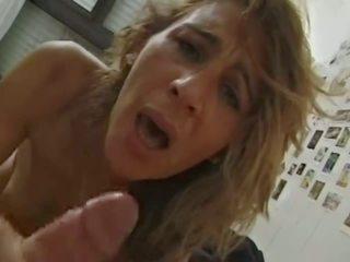 frans, hd porn, vrouw