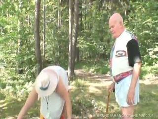 hardcore sex, szopás, szopás