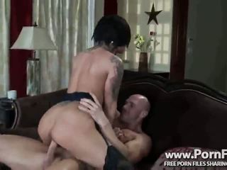 deepthroat, blowjob, facial