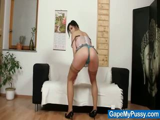 hardcore sex, big pics and big pussy, cock and pussy photoes