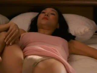 erotika, hd porn, korejski
