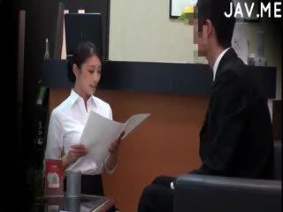 黑妞, 日本, 射液