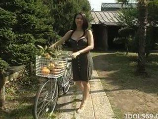 Maria ozawa 節目