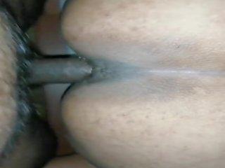 Mans mazulis vāvere jāšanās un cerampie, bezmaksas hd porno e5