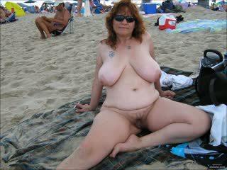 Queens em o praia 3