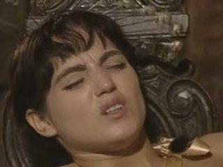 Classic Italian: Free Vintage Porn Video 85