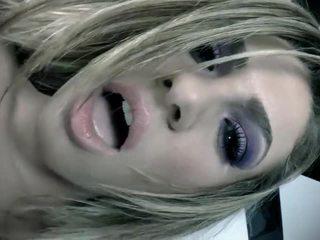Ontzagwekkend porno muziek video- - deepslutpuppy 7