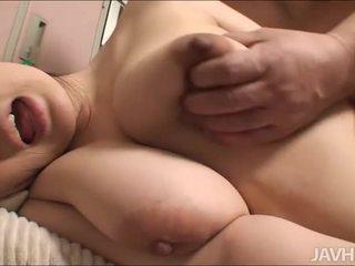 Gal cumcovered selepas seks